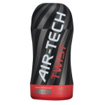 Tenga Air-Tech Twist Tickle masturbátor